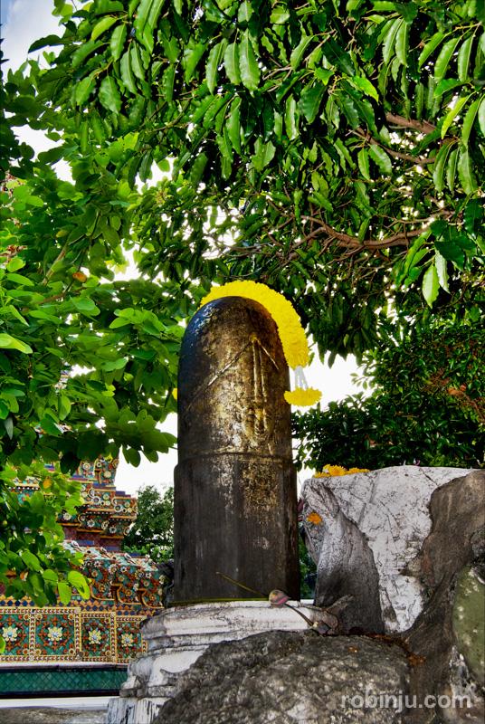 Wat Pho-010