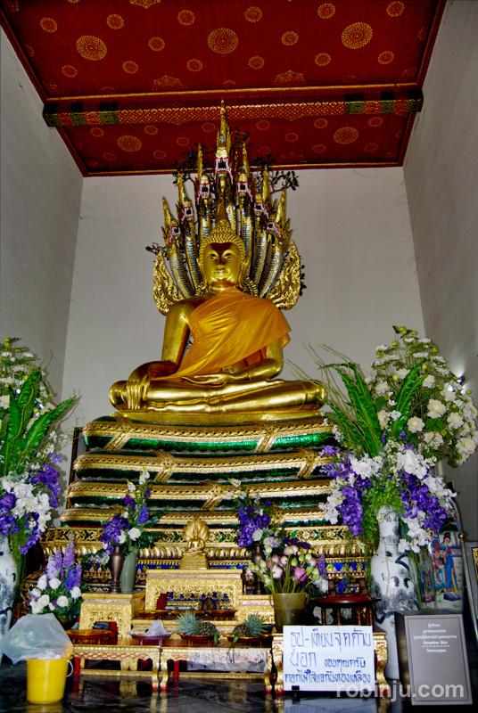 Wat Pho-011