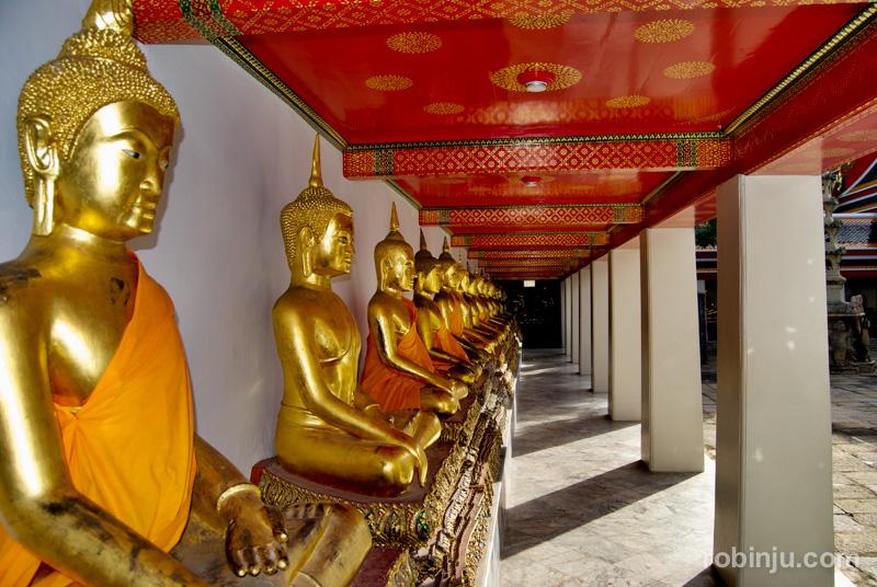 Wat Pho-013
