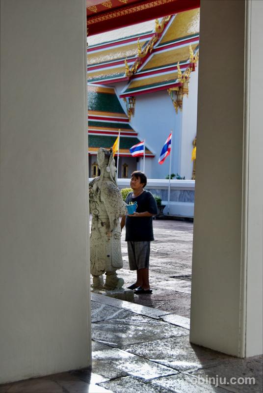 Wat Pho-014