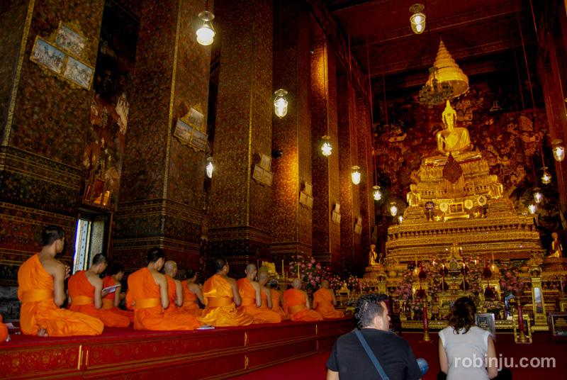 Wat Pho-015