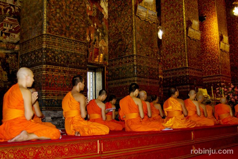 Wat Pho-016