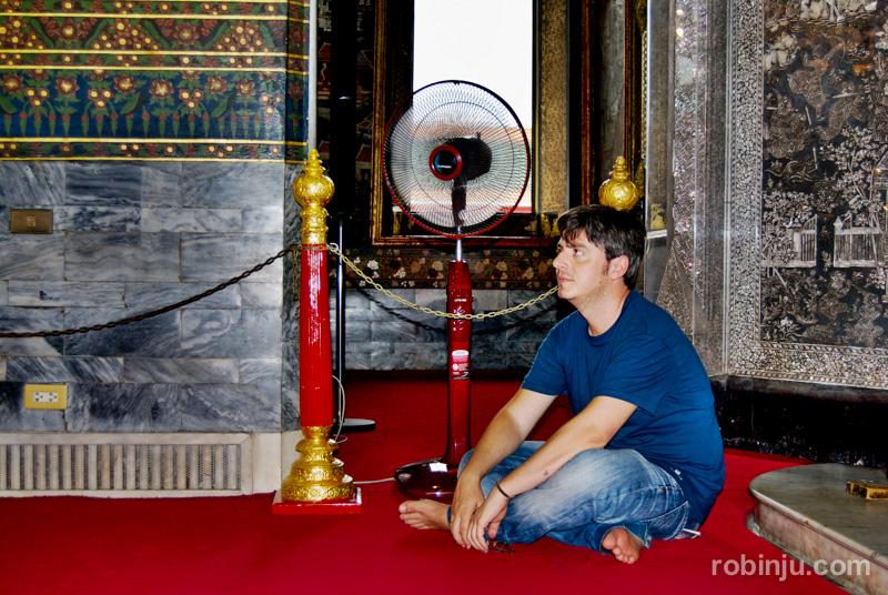 Wat Pho-017