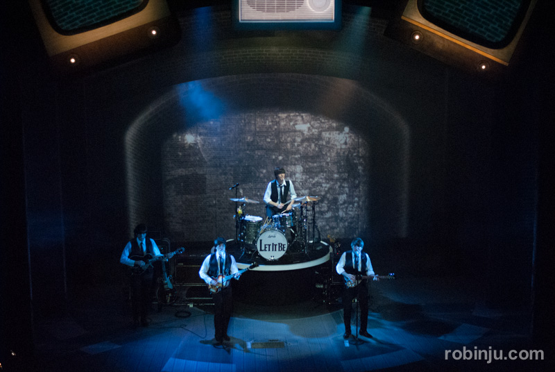 let it be musical-002