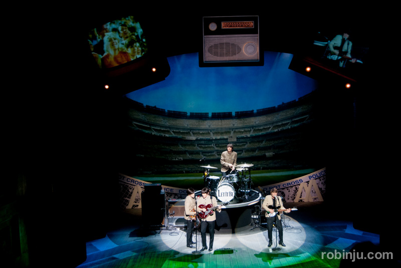 let it be musical-006