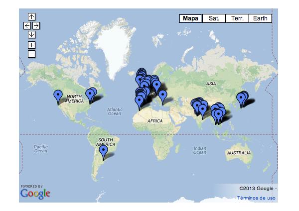 Captura de pantalla 2013-09-06 a la(s) 13.01.52