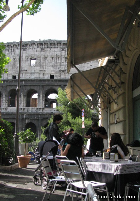 roma_ristorante_oppio_grill_coliseo_008