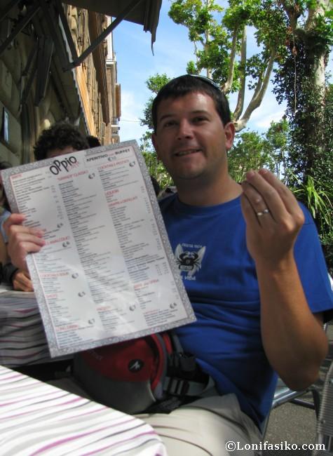 roma_ristorante_oppio_grill_coliseo_010