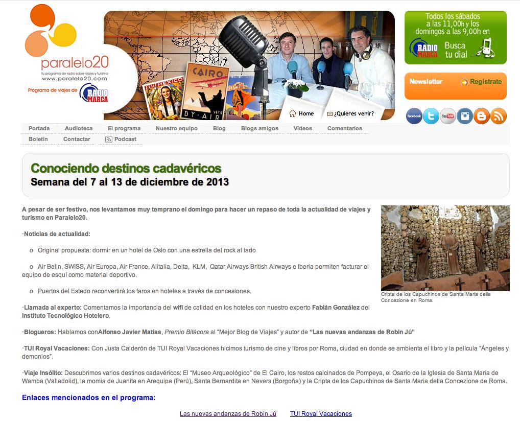 Captura de pantalla 2013-12-09 a la(s) 21.19.26