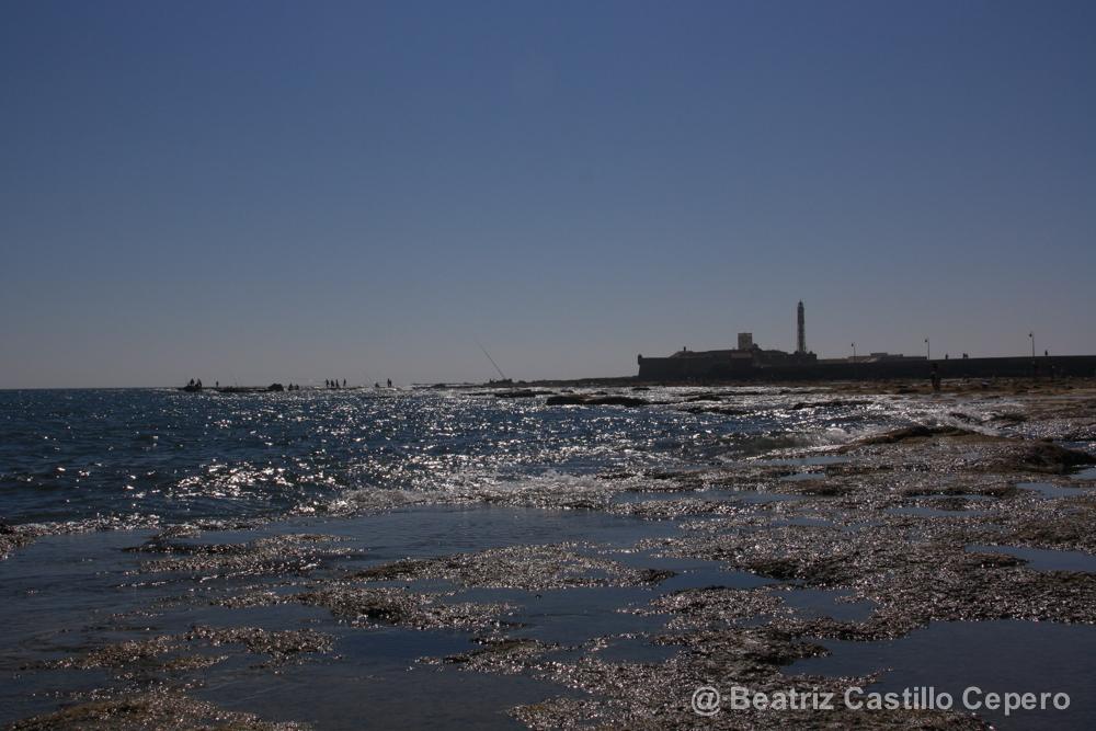 guia playas de cadiz-001