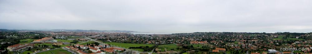 10 formas de descubrir Gijón, la ciudad reinventada