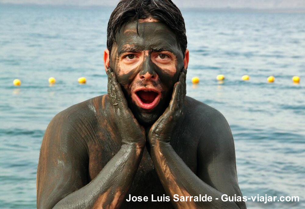 baño en el Mar Muerto-010
