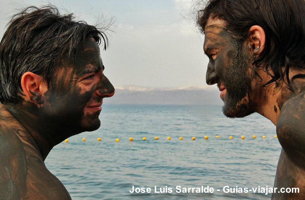 baño en el Mar Muerto-011