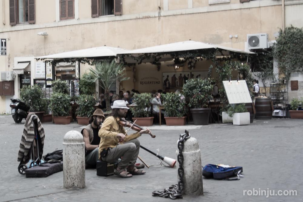 trastevere roma-006