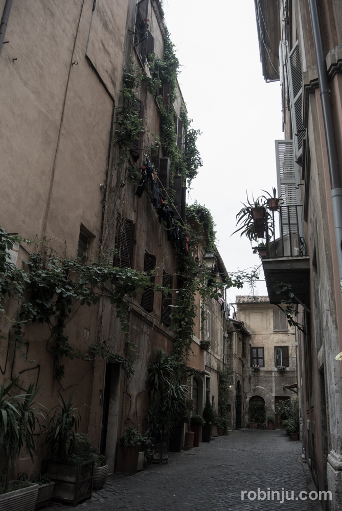 trastevere roma-008