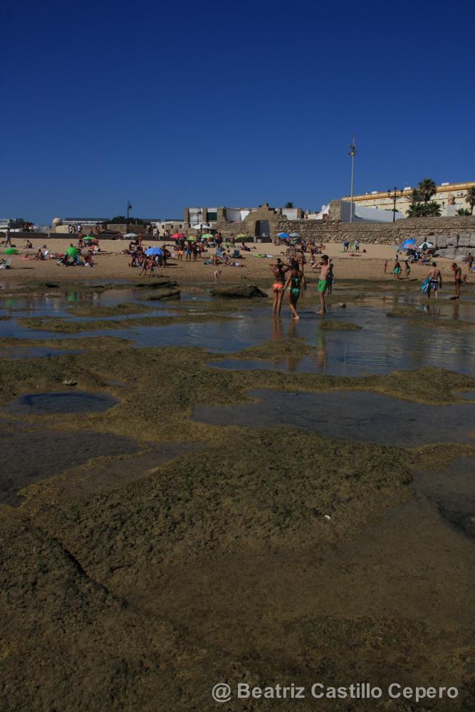 guia playas de cadiz-004