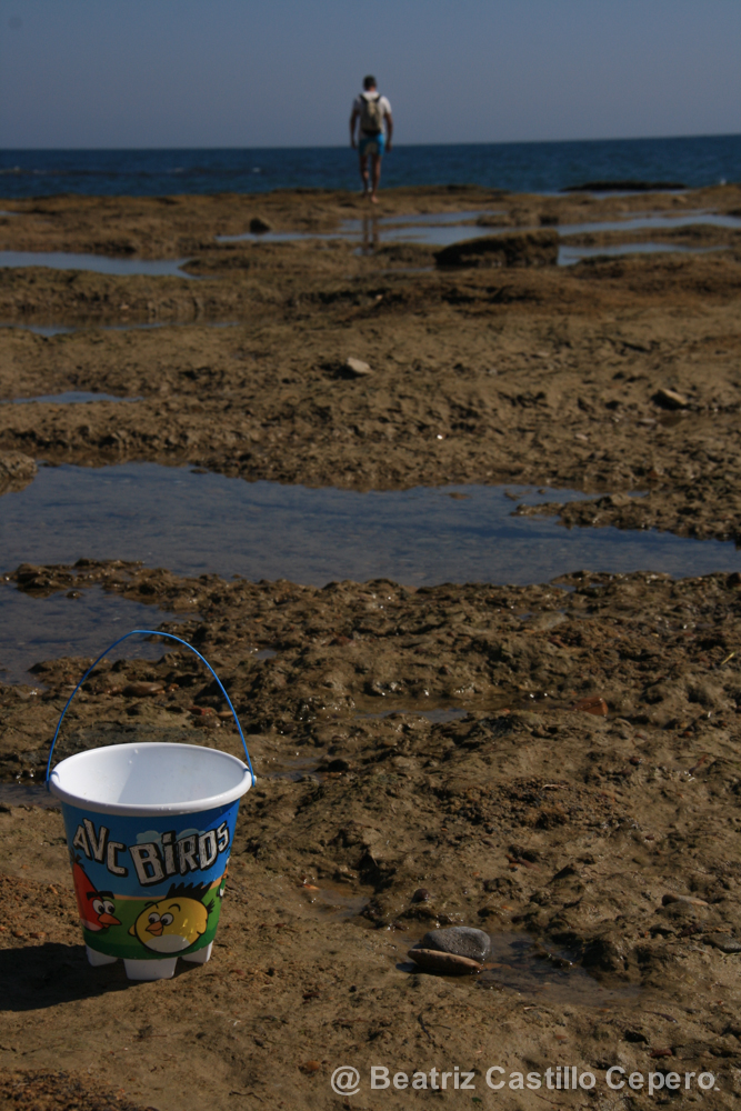 guia playas de cadiz-005