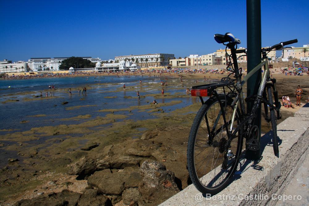 guia playas de cadiz-006