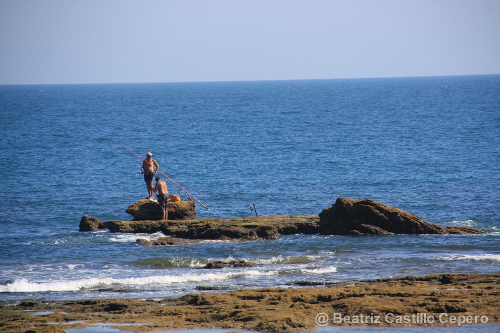 guia playas de cadiz-007