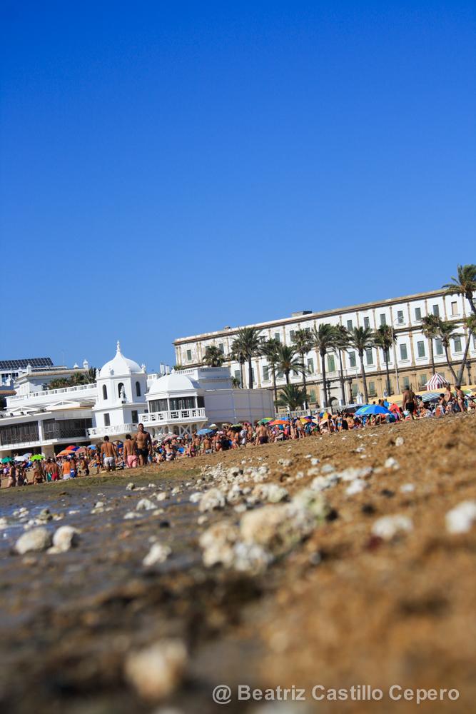 guia playas de cadiz-012