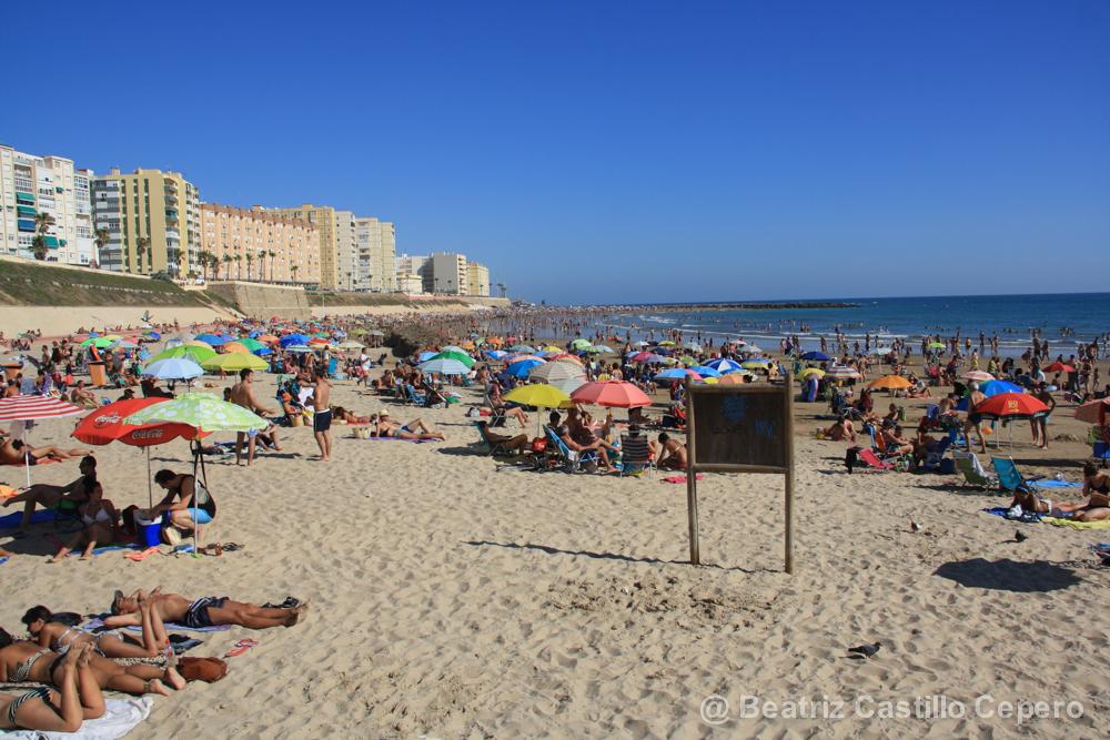 guia playas de cadiz-013