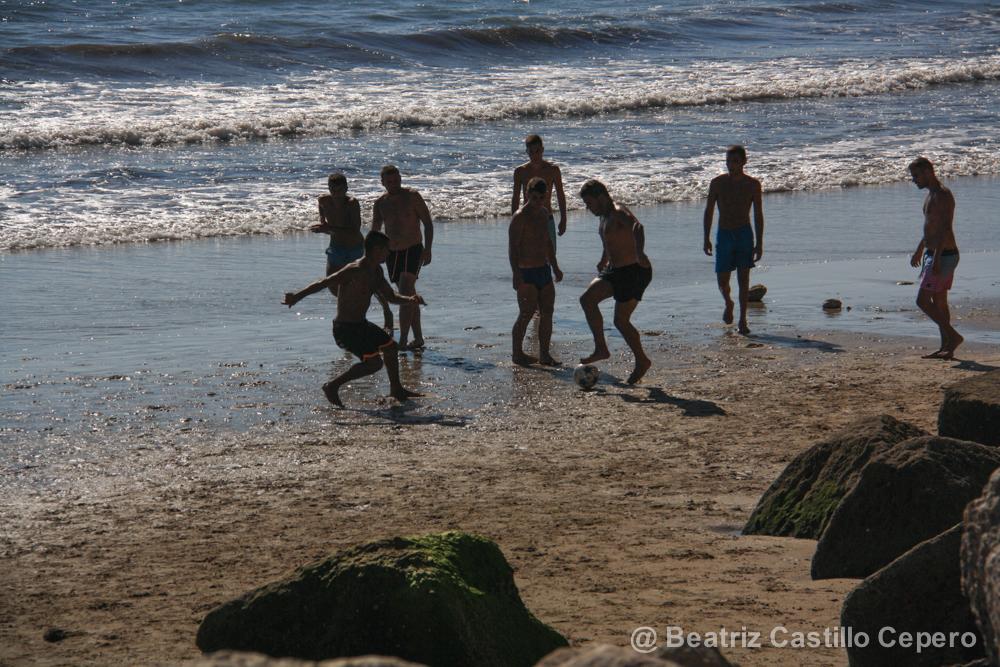 guia playas de cadiz-014