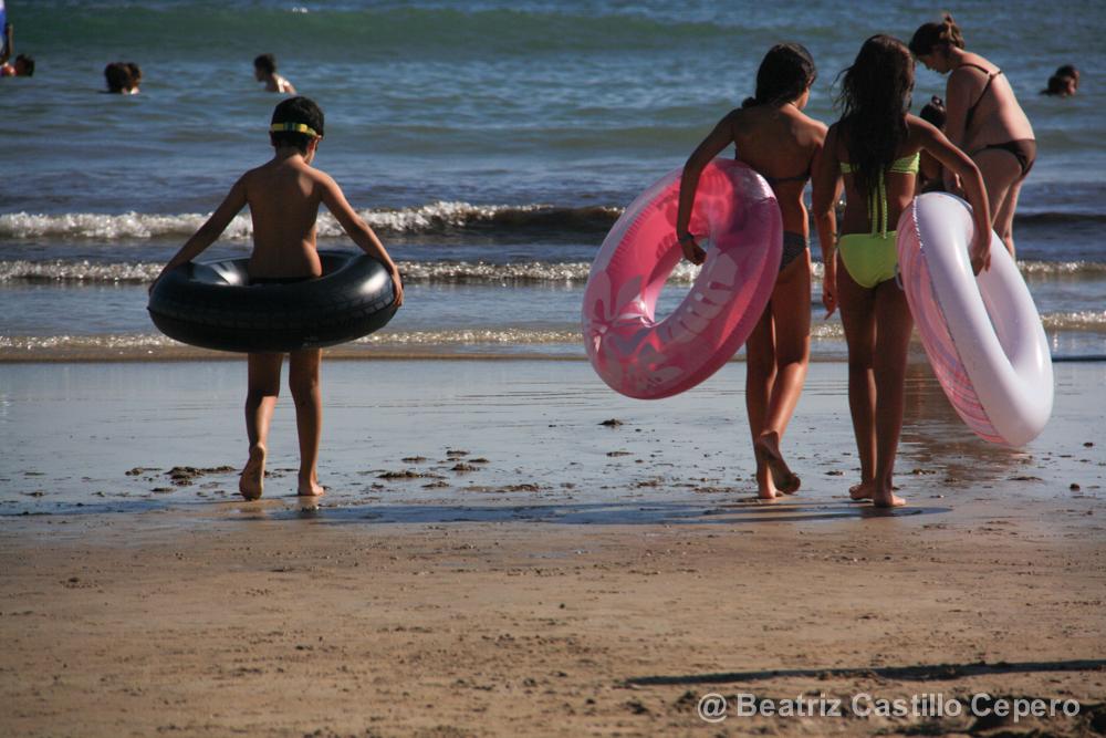 guia playas de cadiz-015