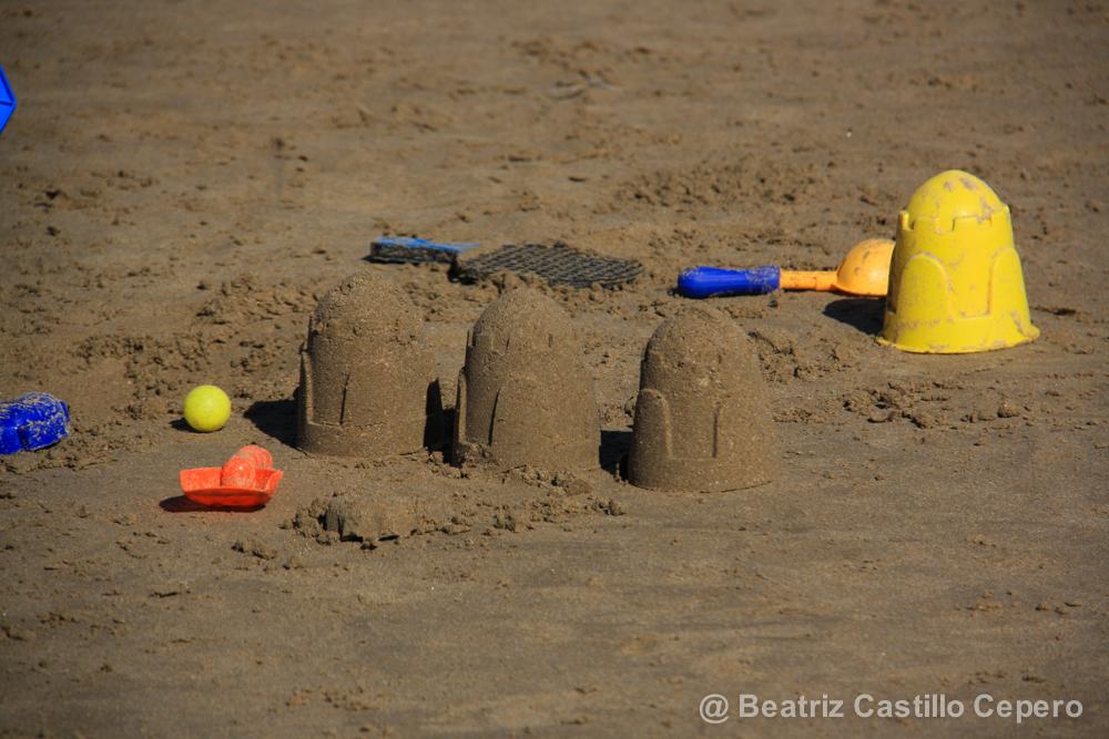 guia playas de cadiz-016