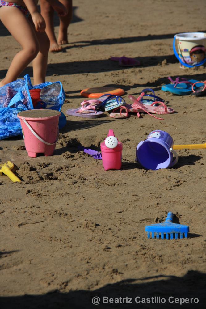 guia playas de cadiz-017