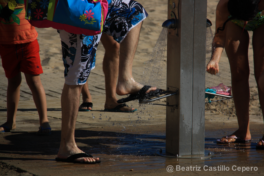 guia playas de cadiz-019