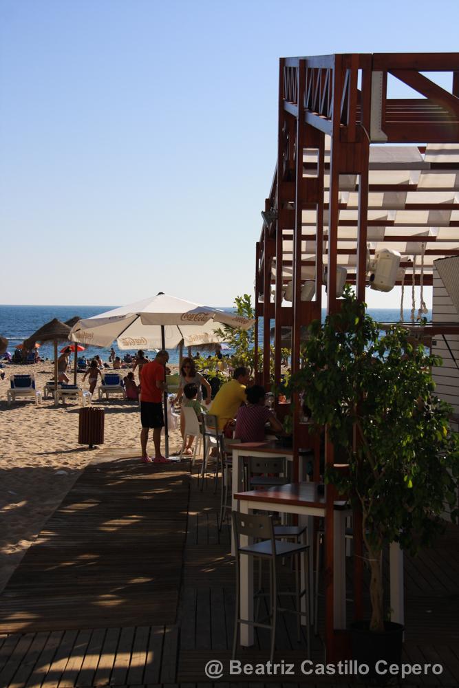 guia playas de cadiz-021