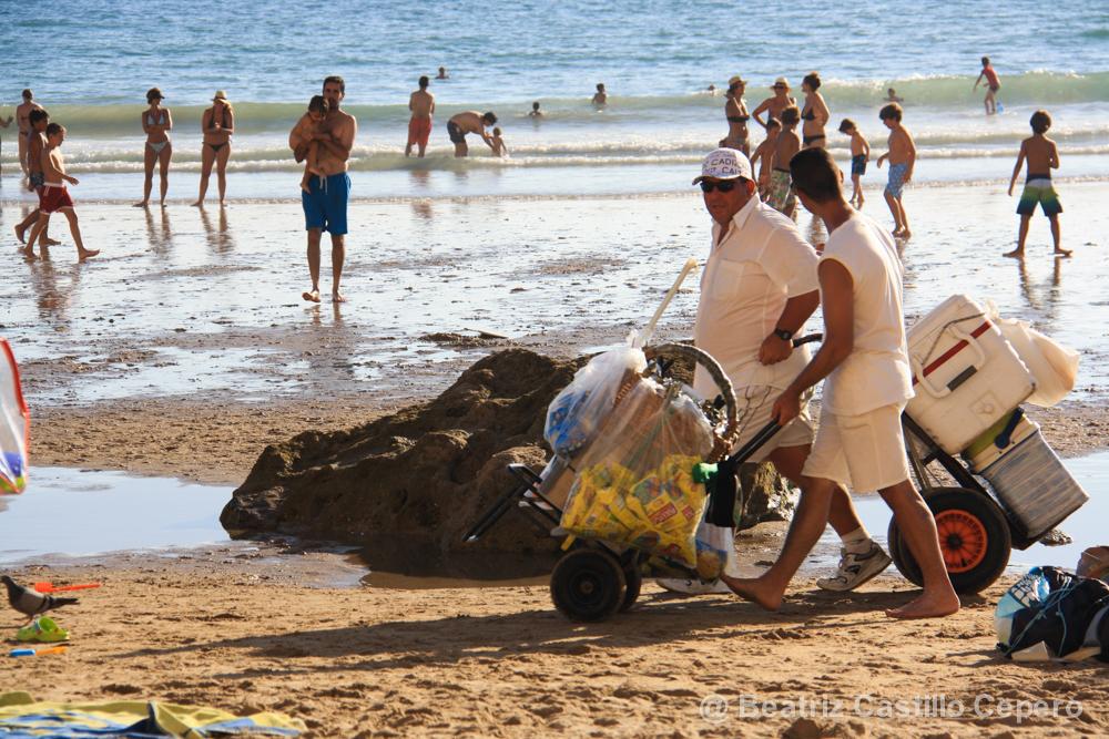 guia playas de cadiz-022