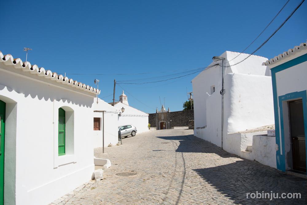 Cacela Velha Algarve-001