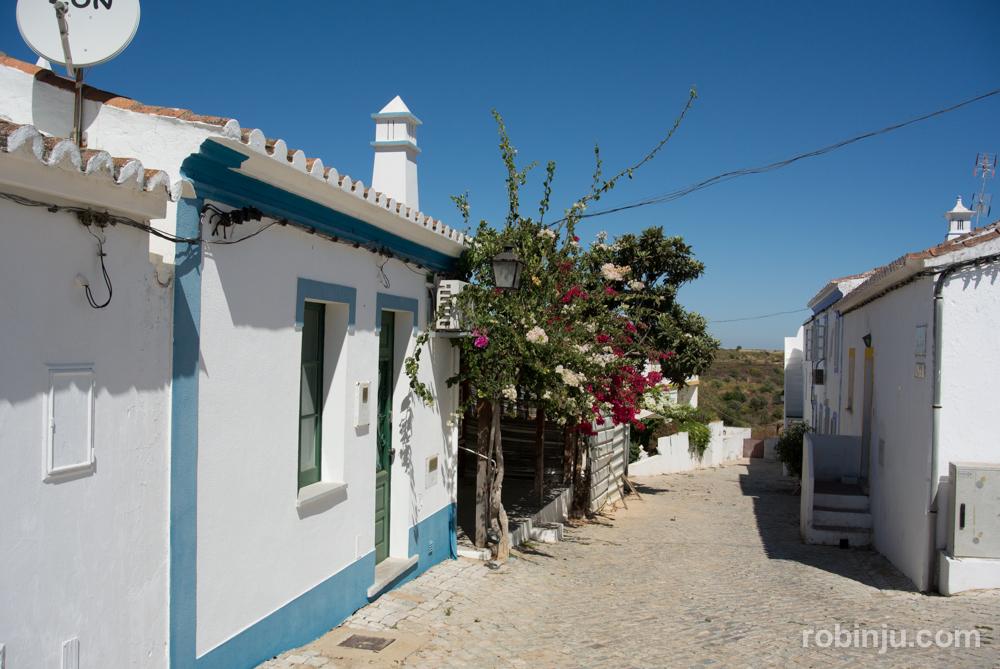 Cacela Velha Algarve-003