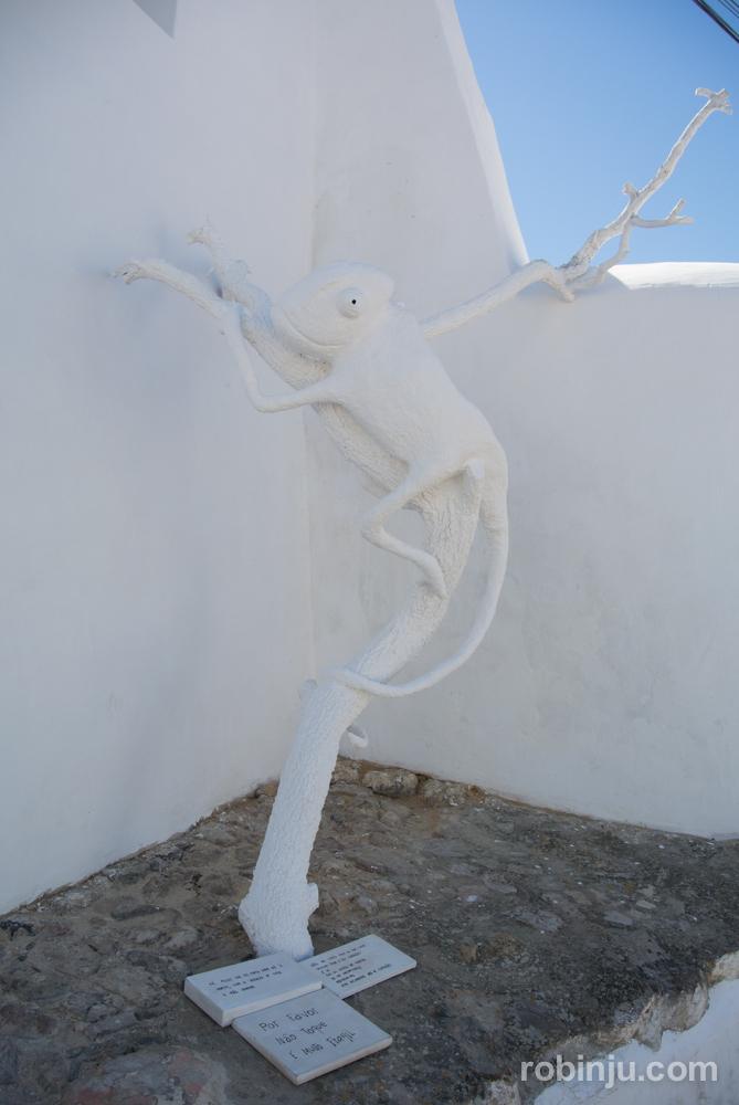 Cacela Velha Algarve-004
