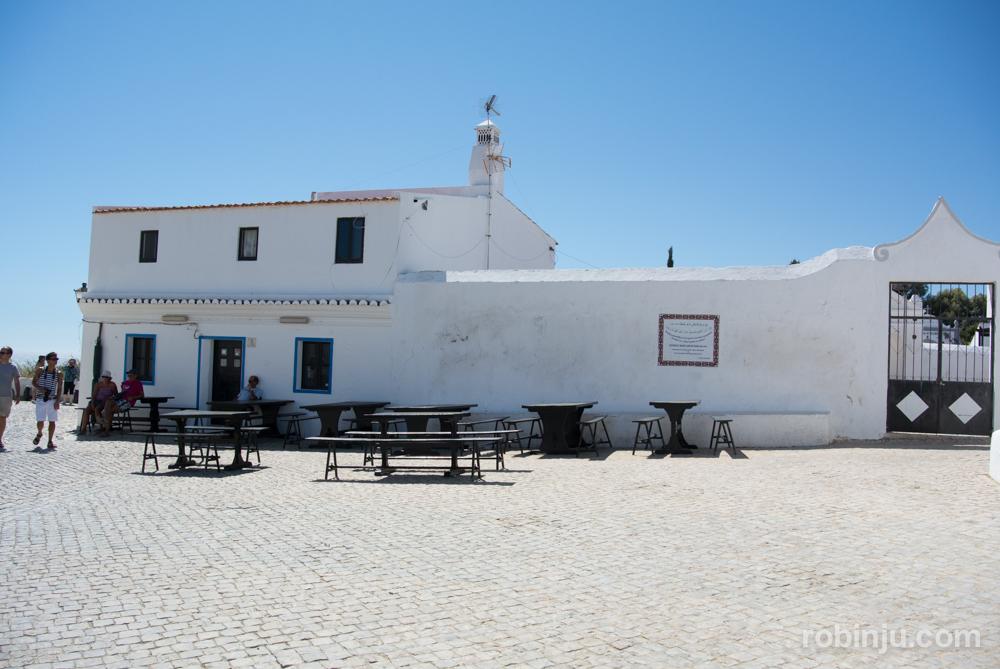 Cacela Velha Algarve-014