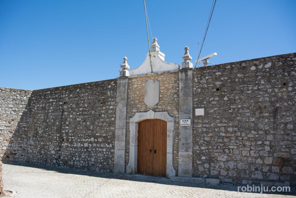 Cacela Velha Algarve-016