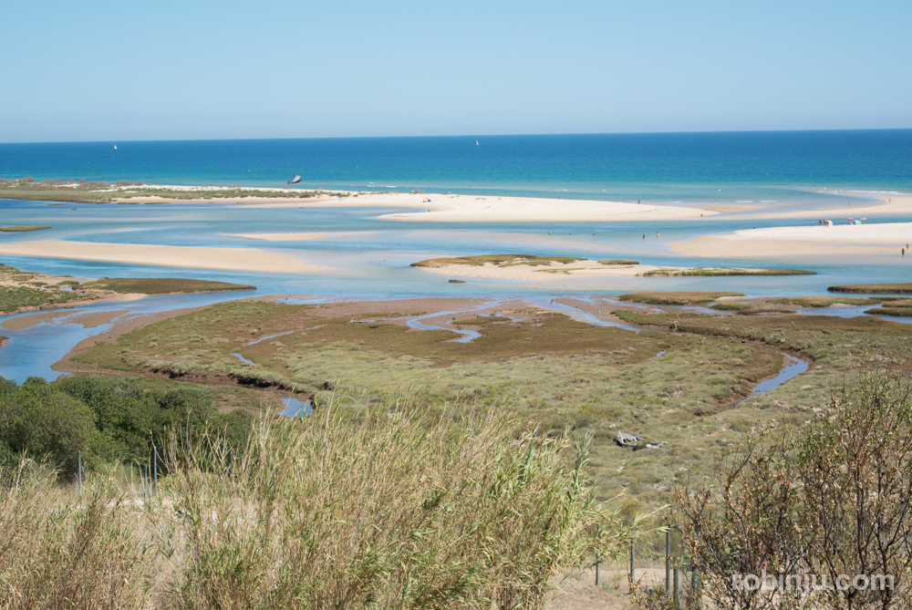 Cacela Velha Algarve-021