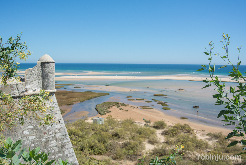 Cacela Velha Algarve-024