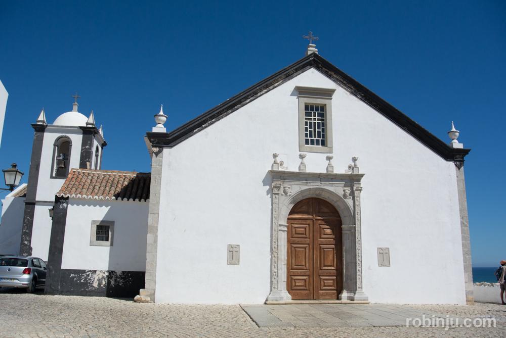 Cacela Velha Algarve-030
