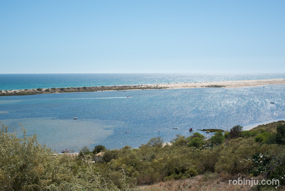 Cacela Velha Algarve-034
