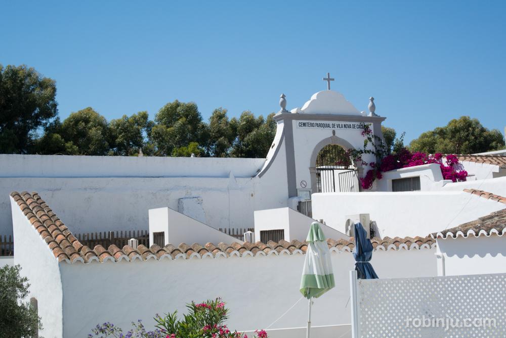 Cacela Velha Algarve-035
