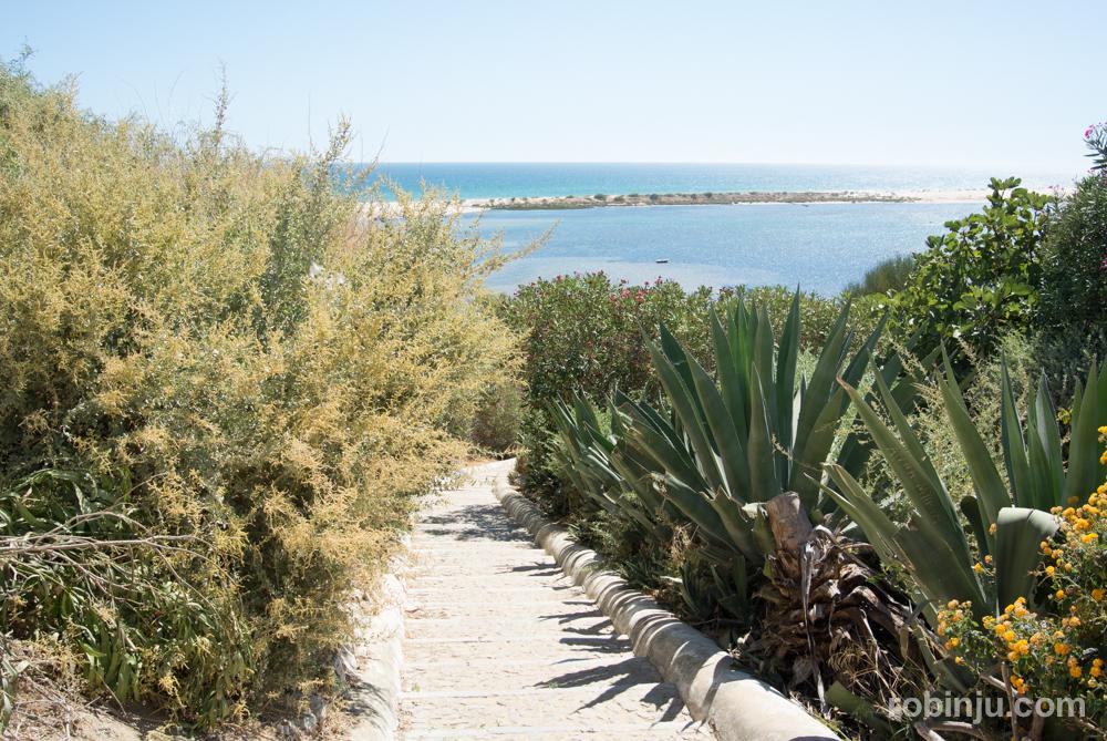 Cacela Velha Algarve-036