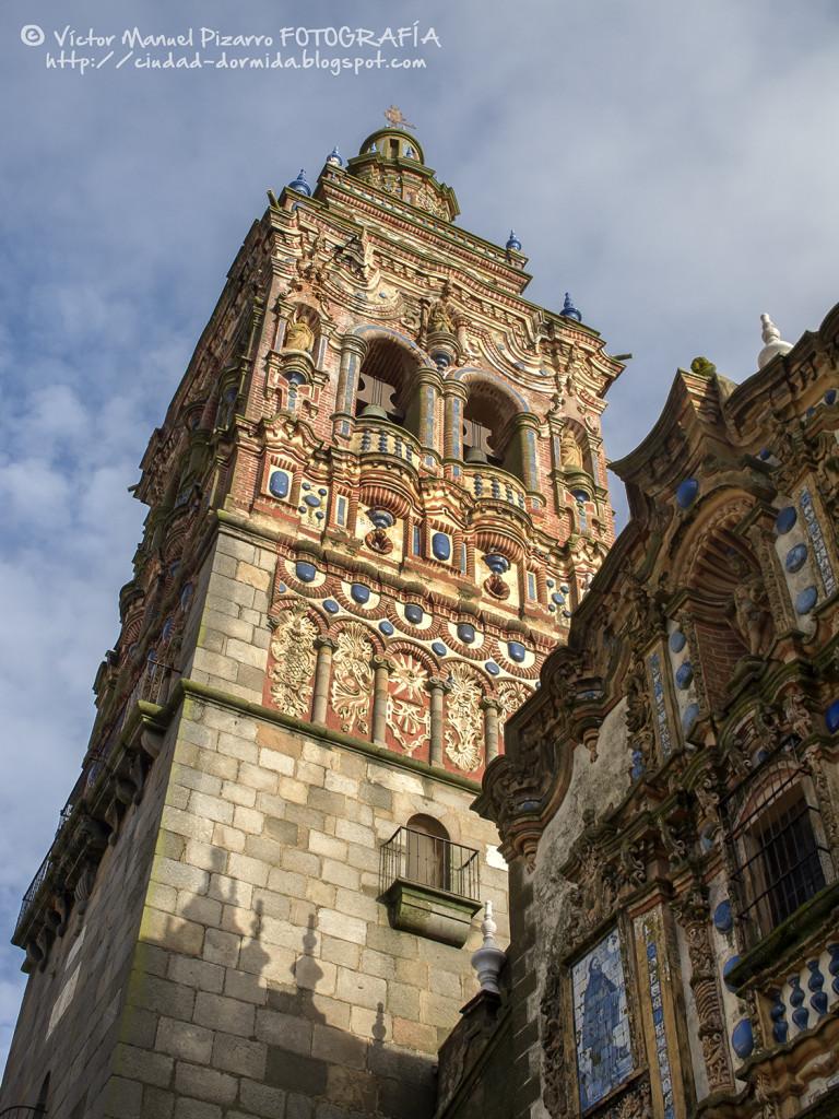 Jerez_Caballeros_Torre_San_Bartolomé_Badajoz_2